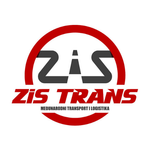 Zis-Trans